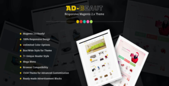 ad-beaut-responsive-multipurpose-magento-2-theme(1)