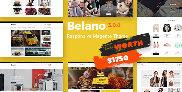 belano-590x300.__large_preview