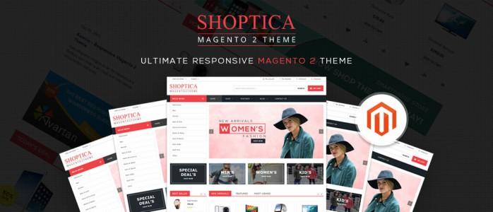 shoptica-premium-responsive-magento-2-theme